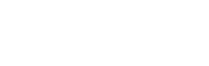 Total Pool Safety Inspections