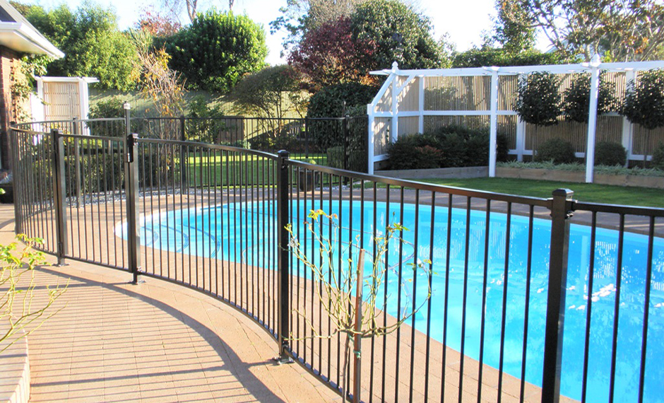Pool Safety: How to Comply with the Pool Fencing Regulations