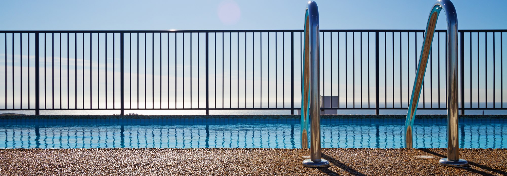 What Happens If Your Pool or Pool Barrier is Non-Compliant