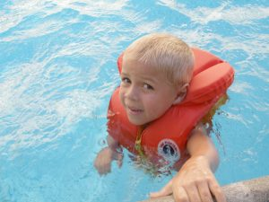 pool safety certificate inspections