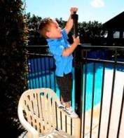 swimming-pool-safety_gate.jpg
